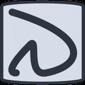 pkgs/nakedhelp/nakedeb/img/logos/nakedeb-logo-invert.png