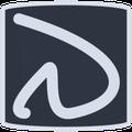 pkgs/nakedhelp/nakedeb/img/logos/nakedeb-logo.png