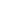 pkgs/nakedhelp/nakedeb/img/logos/licence.png