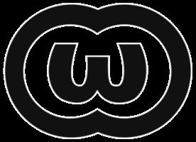 pkgs/nakedhelp/nakedeb/img/logos/logo_wtfpl.png