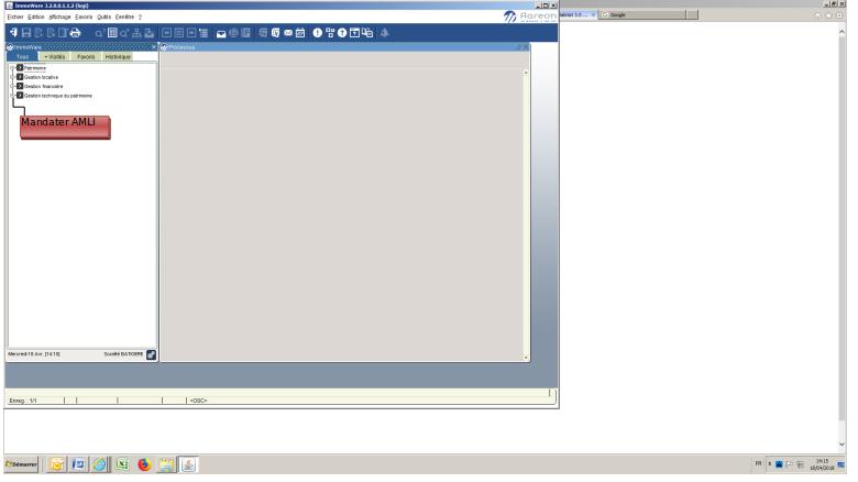 _specs/immoware/emplacement_button_1_avec_dessin.png
