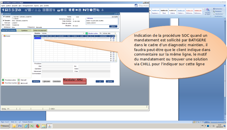 _specs/immoware/indication_procedure_avec_dessin.png