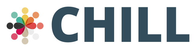 src/img/logo-chill-outil-sans-slogan.png