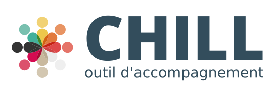 src/img/logo-chill-outil-accompagnement.png