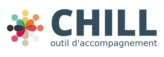 src/img/logo-chill-outil-accompagnement_transparent.png