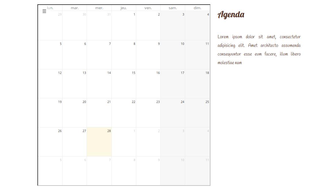 app/views/modules/calendar/preview.png