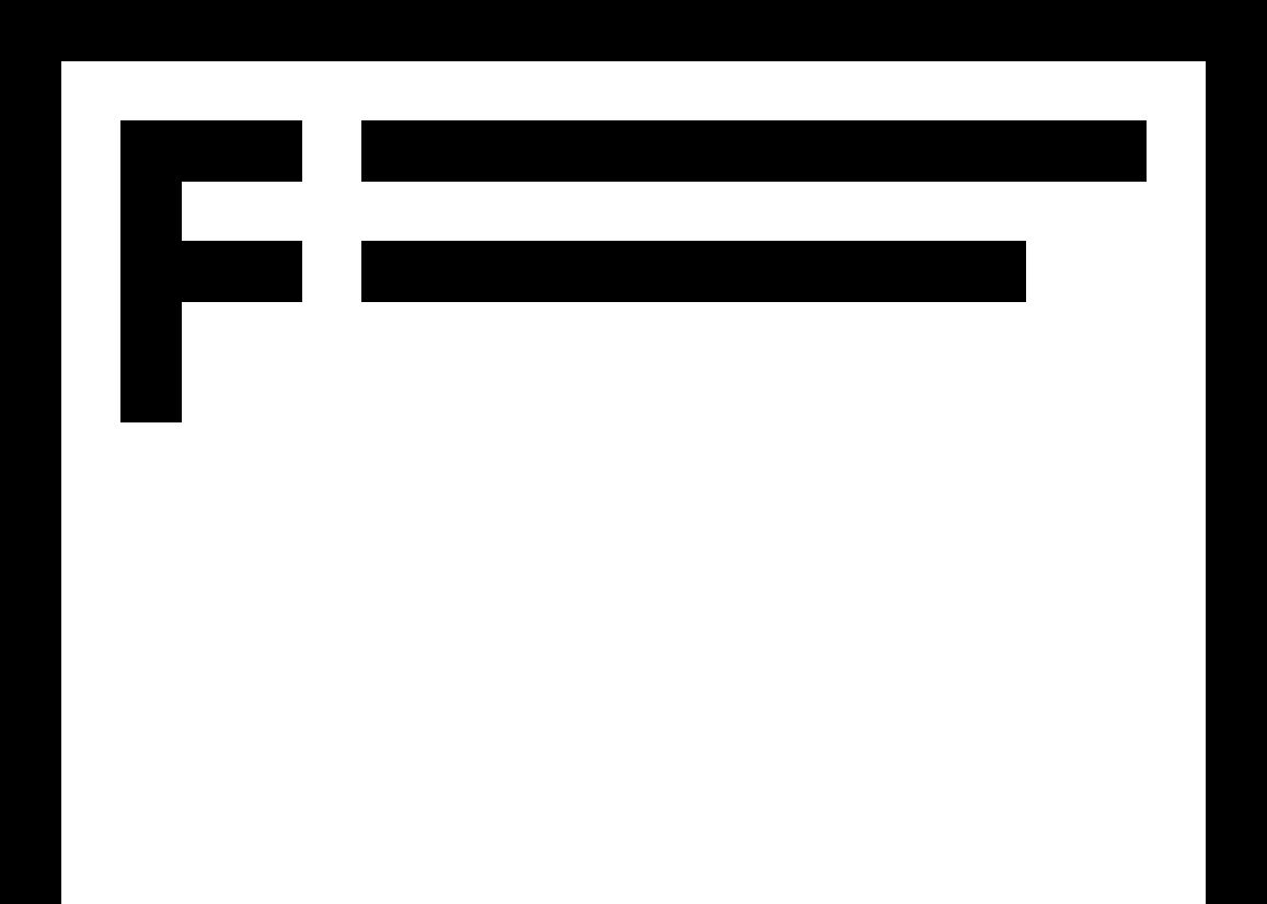 static/img/logo.png
