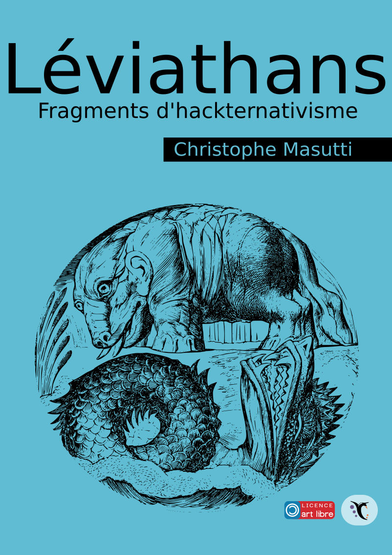 Leviathans/lev.epub_FILES/cover-image.jpg