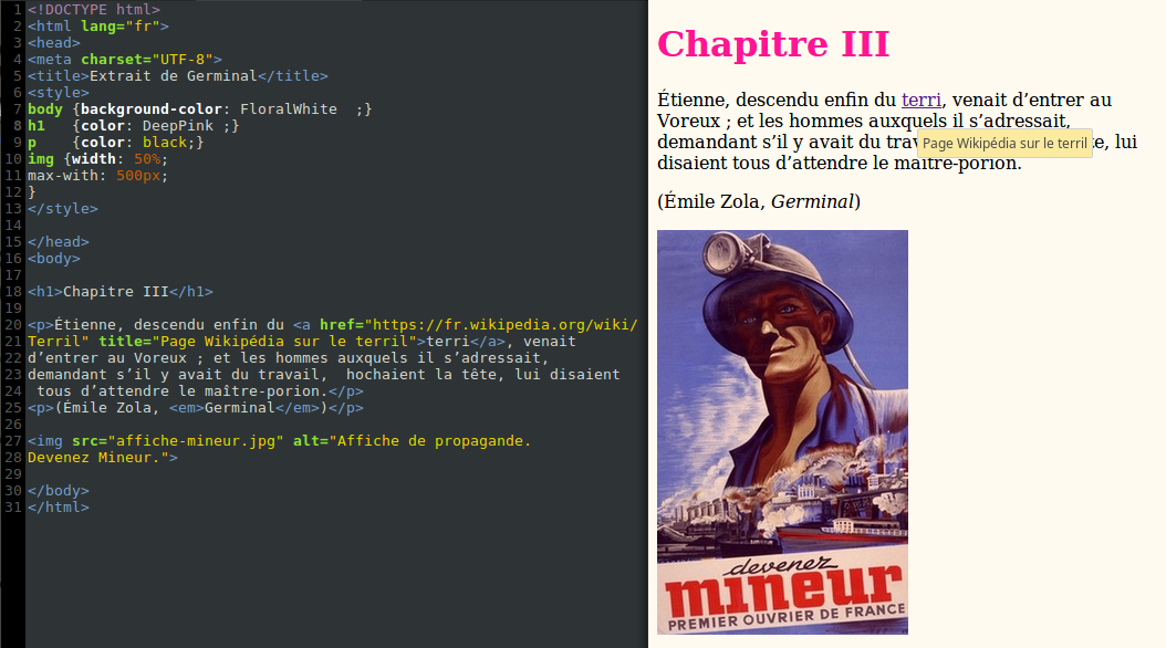 images/html-mineur.png
