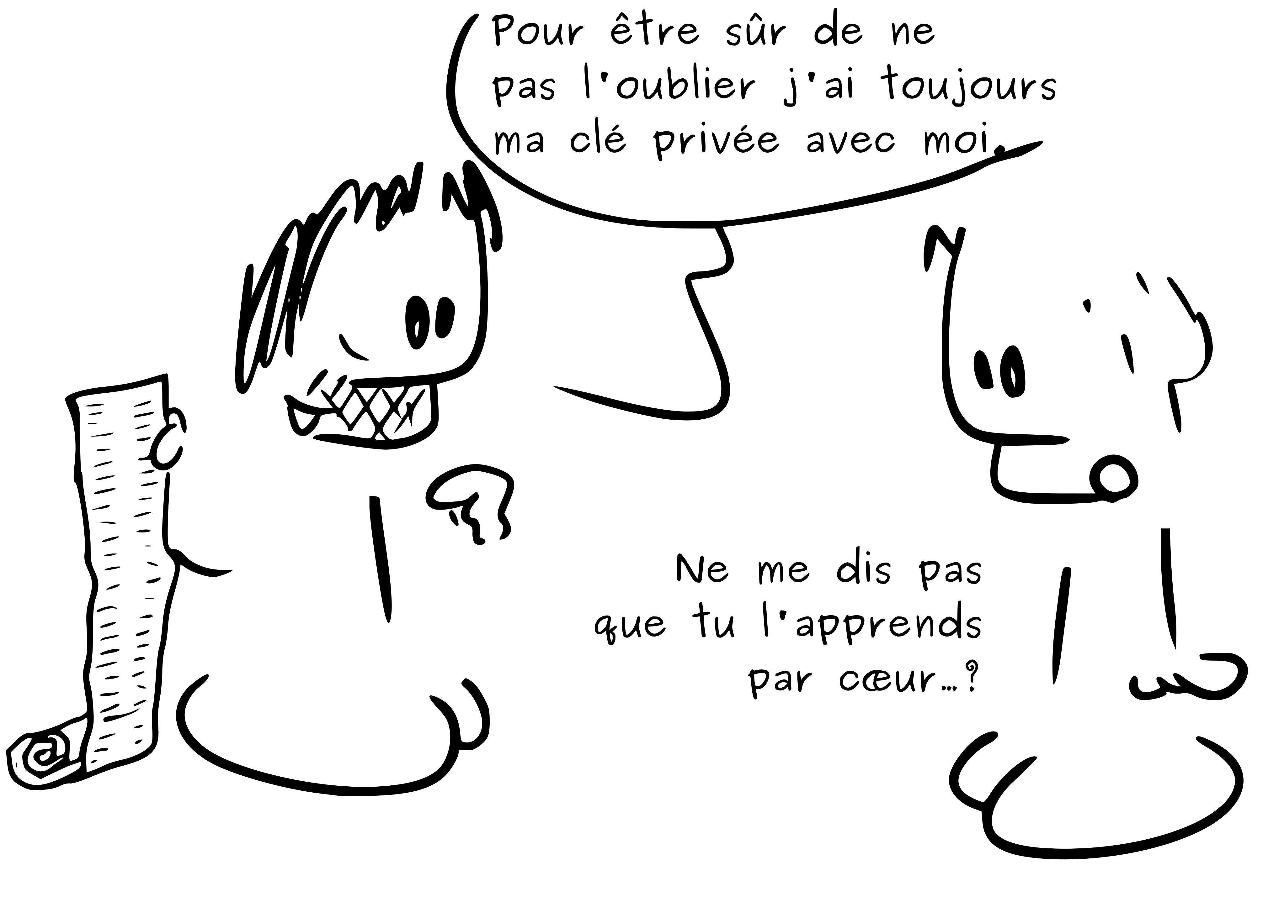 TEX/images/cleparcoeur.png