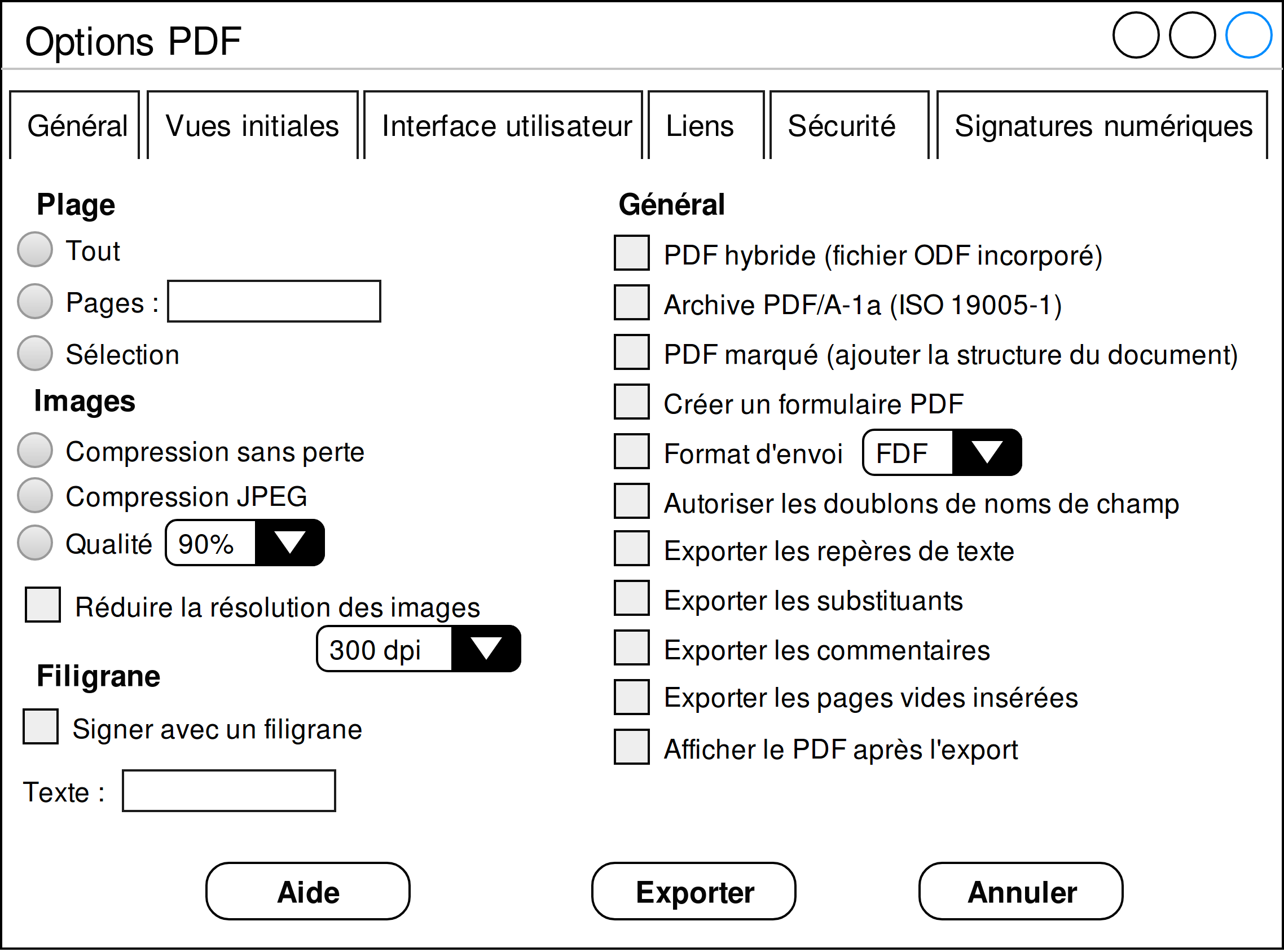 TEX/images/libreofficeoptionsPDF.png