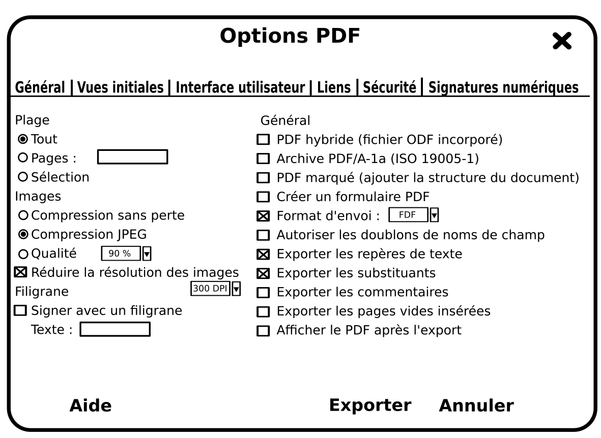 images/libreofficeoptionsPDF.png