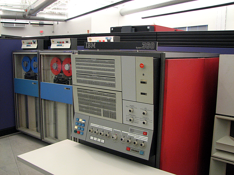 images/IBM_System360_Mainframe.jpg