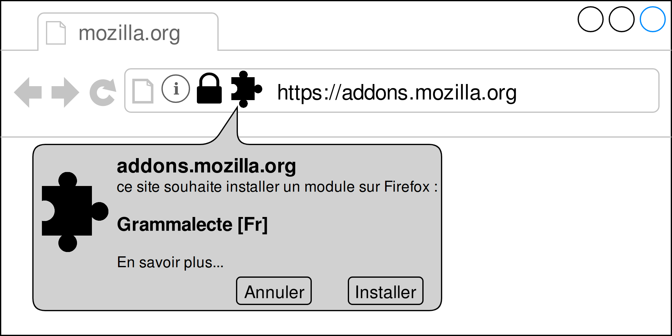TEX/images/firefox-module1.png