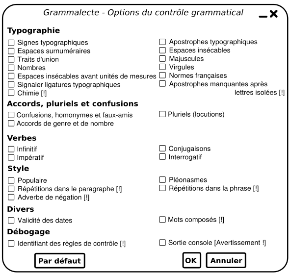 images/grammalecte-options.png