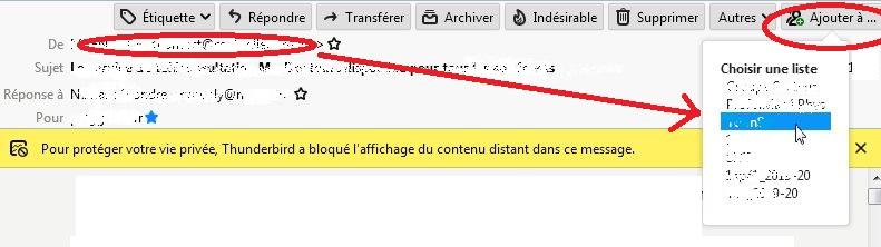img/screenshot_fr.jpg