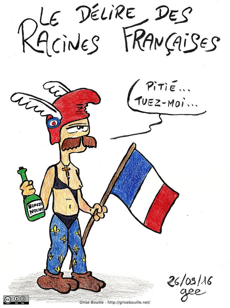 jpg/blog/tad_013_le_delire_des_racines_francaises.jpg