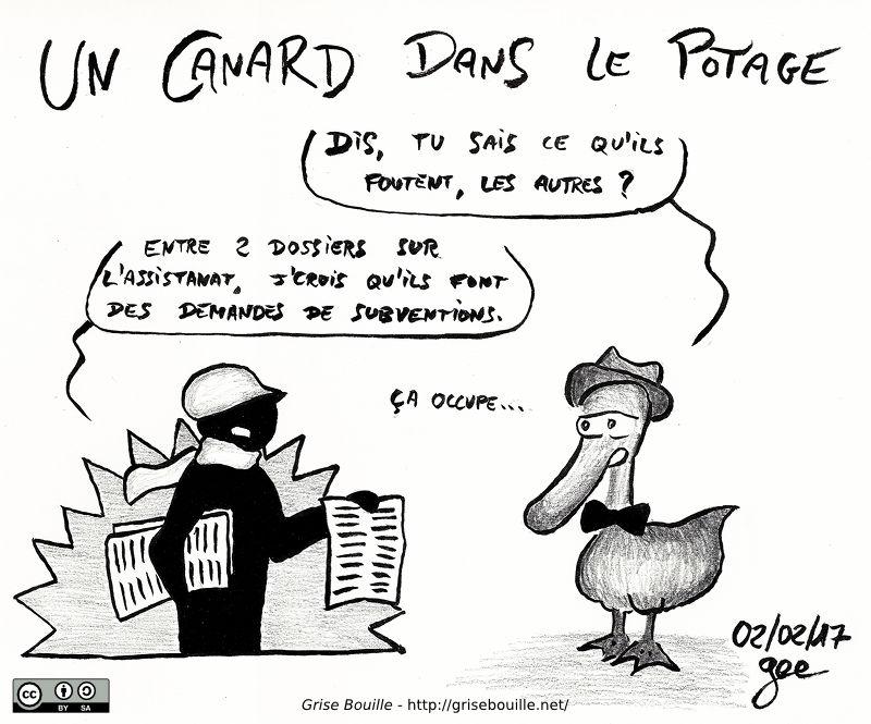 jpg/blog/tad_017_un_canard_dans_le_potage.jpg