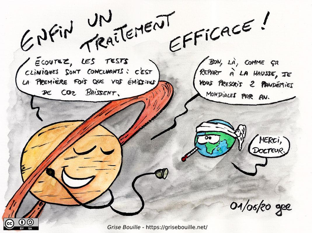 jpg/blog/tad_031_enfin_un_traitement_efficace.jpg