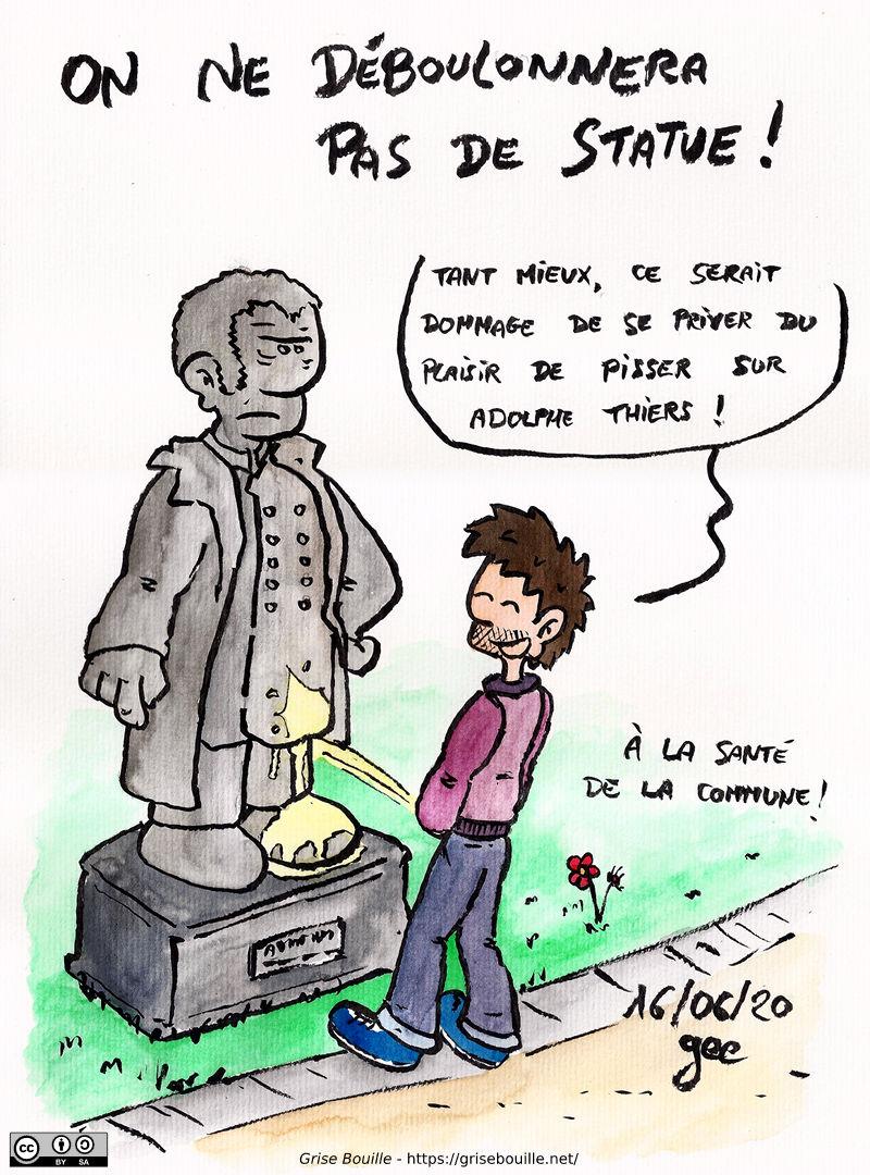 jpg/blog/tad_032_on_ne_deboulonnera_pas_de_statue.jpg