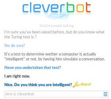 figures/ia/cleverbot.png
