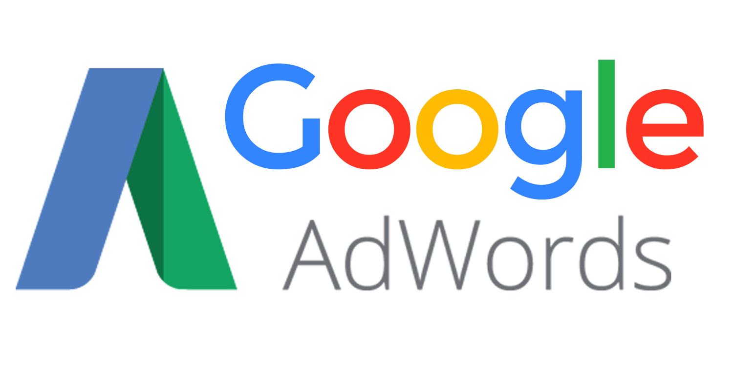 figures/ia/google_adwords.jpg