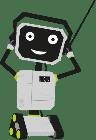 figures/ia/robot-listening.png