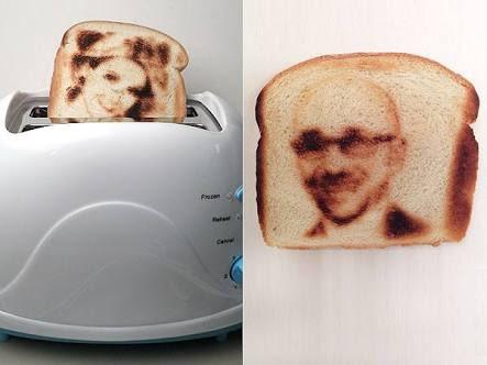 figures/ioshit/toaster.jpg