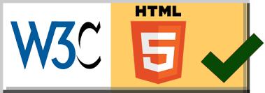 figures/web/valid-html502.png