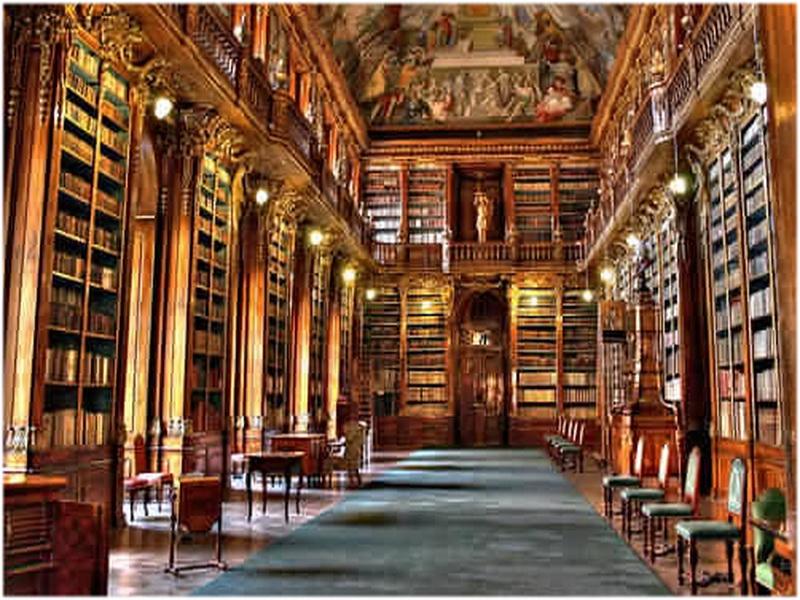 figures/Biblioteca-Marciana-Venise-Italie.jpg