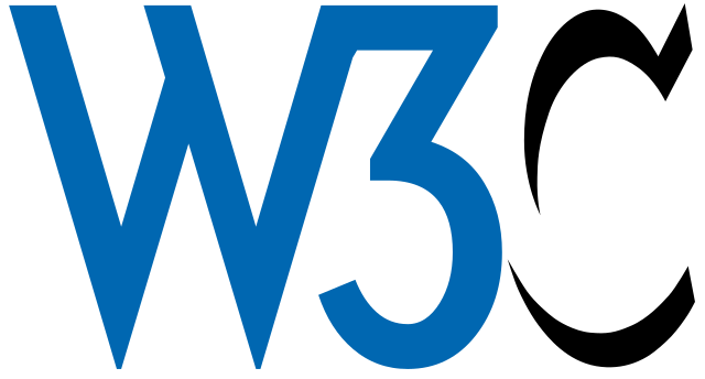 figures/web/W3C_icon.png