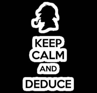 figures/deduce.png