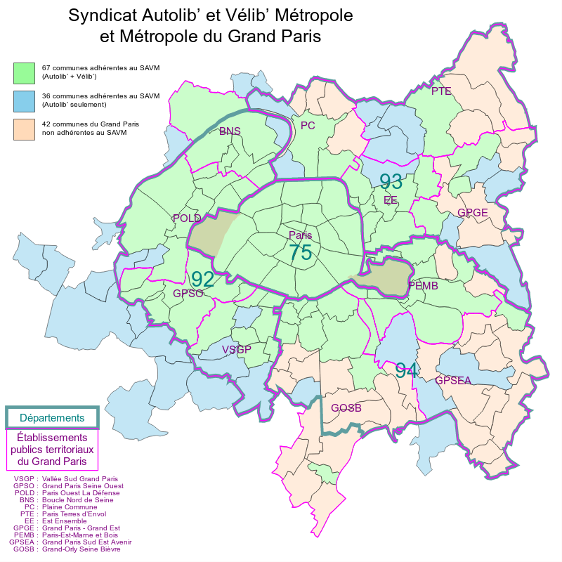 metropole.png