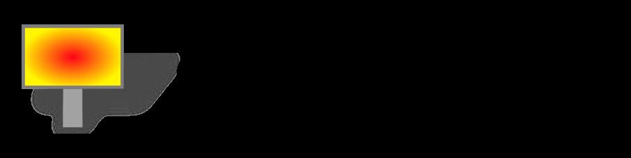 src/img/logo.png