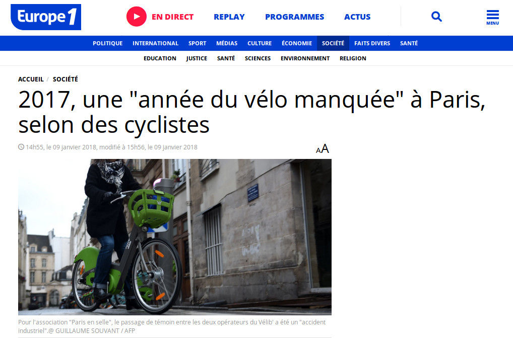 assets/images/articles/2018-01-09-europe1-2017-une-annee-du-velo-manquee-selon-des-cyclistes.jpg