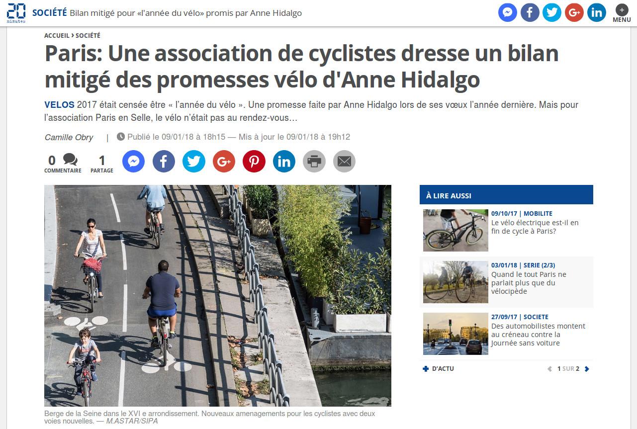 assets/images/articles/2018-01-09-20minutes-une-asso-de-cyclistes-dresse-un-bilan-mitige-des-promesses-velo-d-anne-hidalgo.jpg