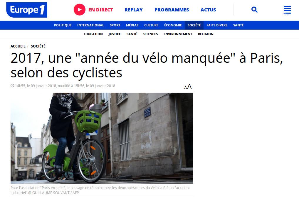 assets/images/articles/2018-01-09-europe1-2017-une-annee-du-velo-manquee-selon-des-cyclistes.jpg