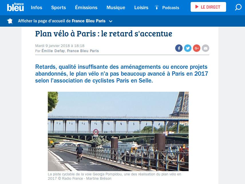 assets/images/articles/2018-01-09-francebleu-plan-velo-a-paris-le-retard-s-accentue.jpg