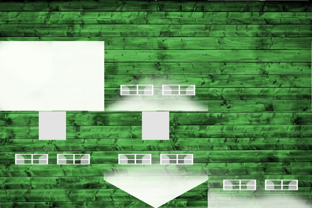 Collada/_incity/images/wood_fence_Green1.jpg