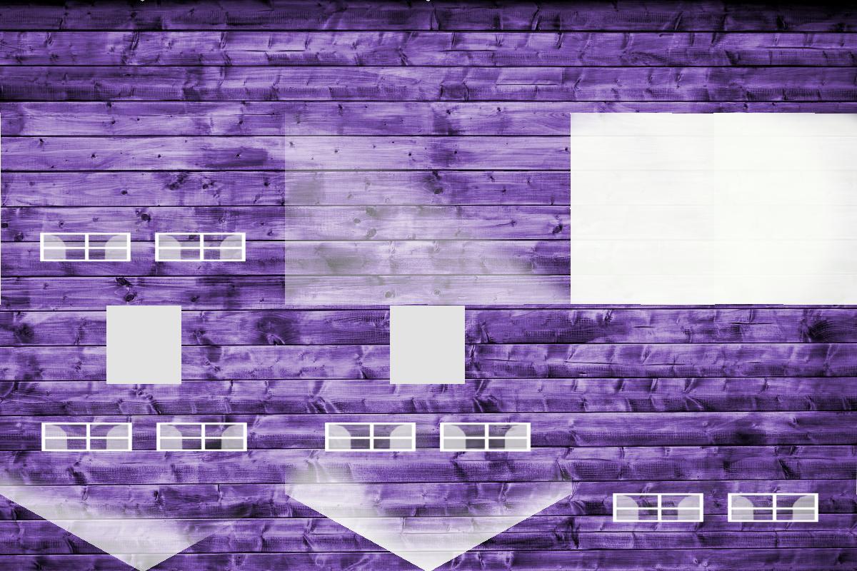 Collada/_incity/images/wood_fence_Violet1.jpg