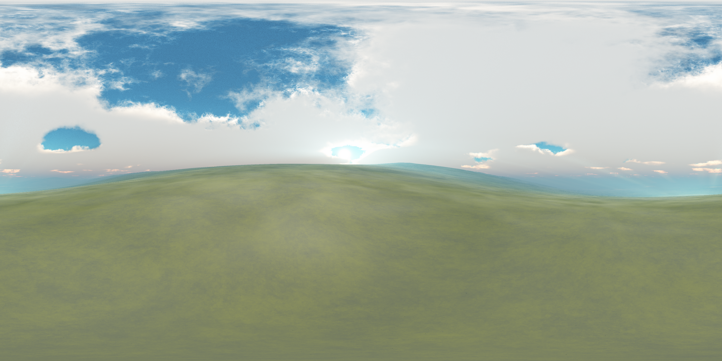 skydome pack 4/sky3.png
