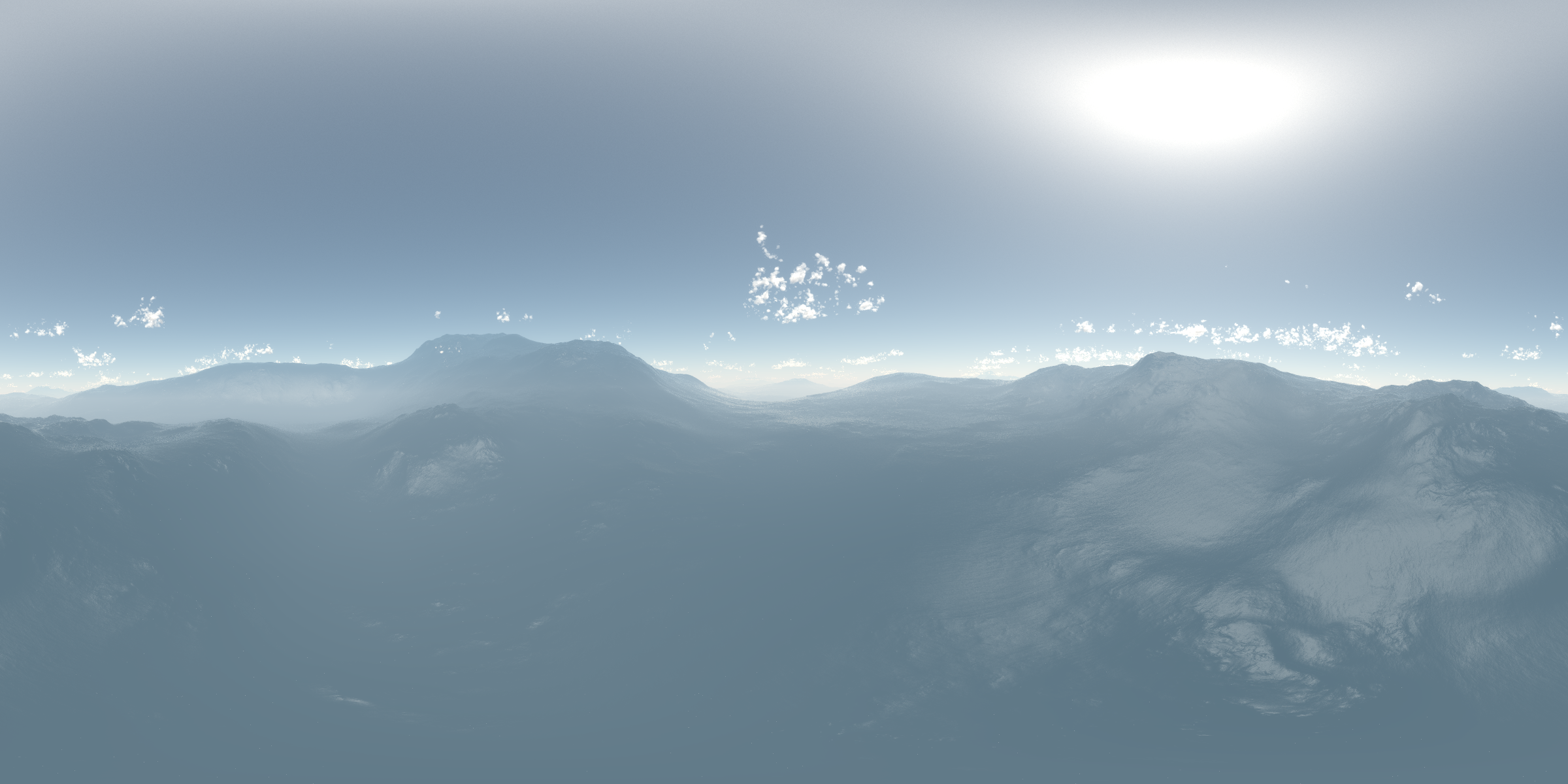 skydome pack 4/sky4.png