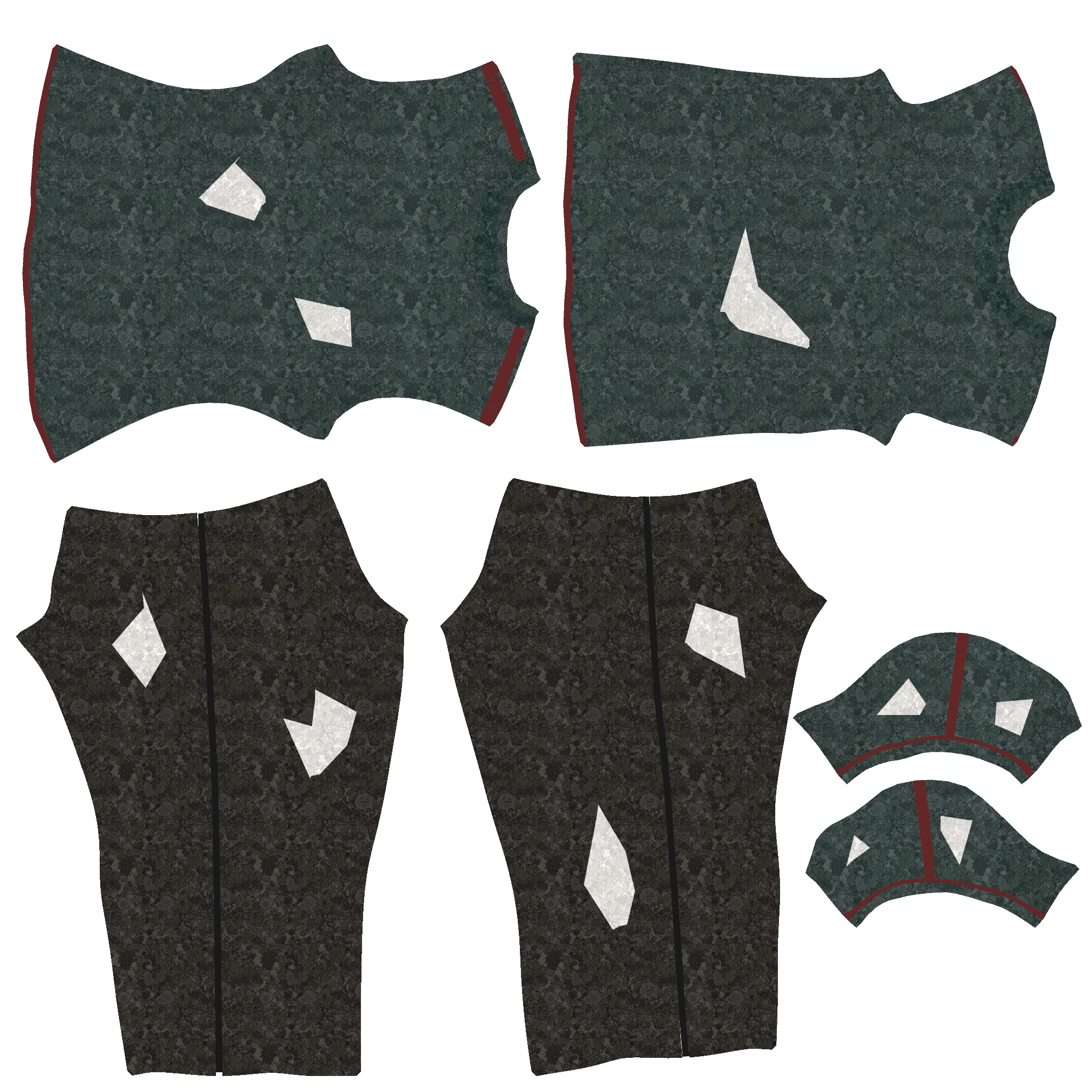 Blends/images/female_Zombie1 clothes.png