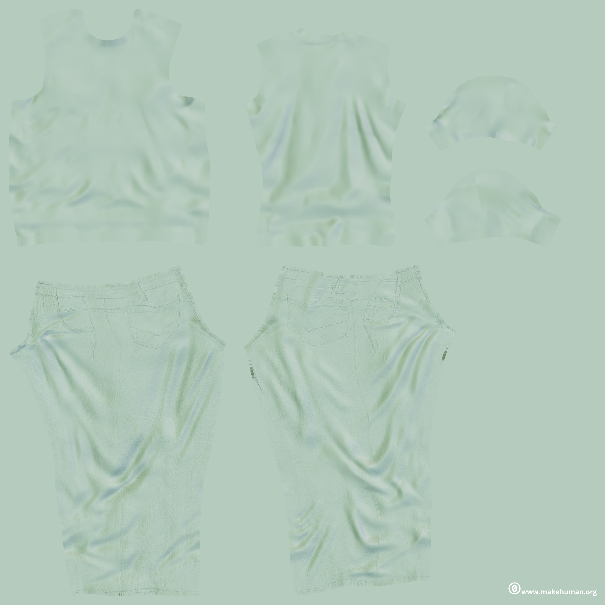 Blends/images/male_casualsuit06_normal.png