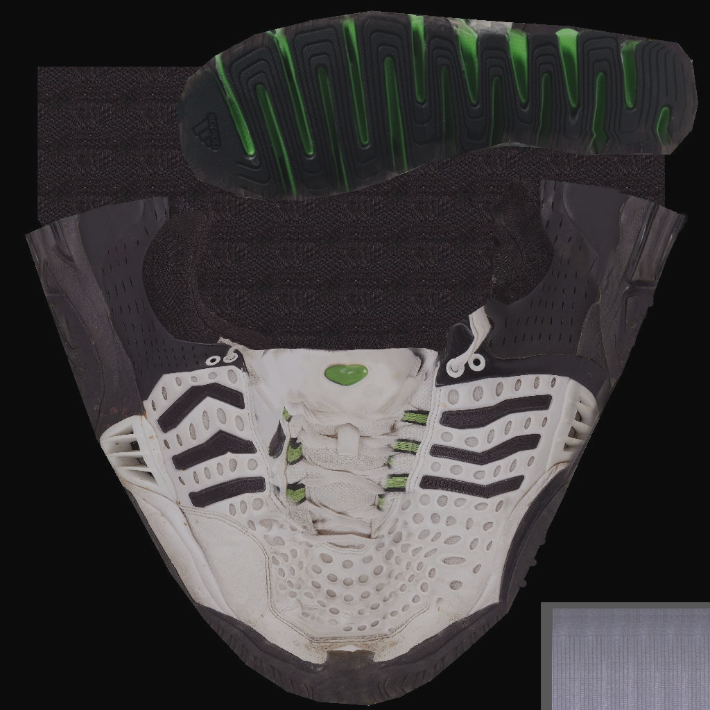 Blends/images/shoes05_diffuse.png