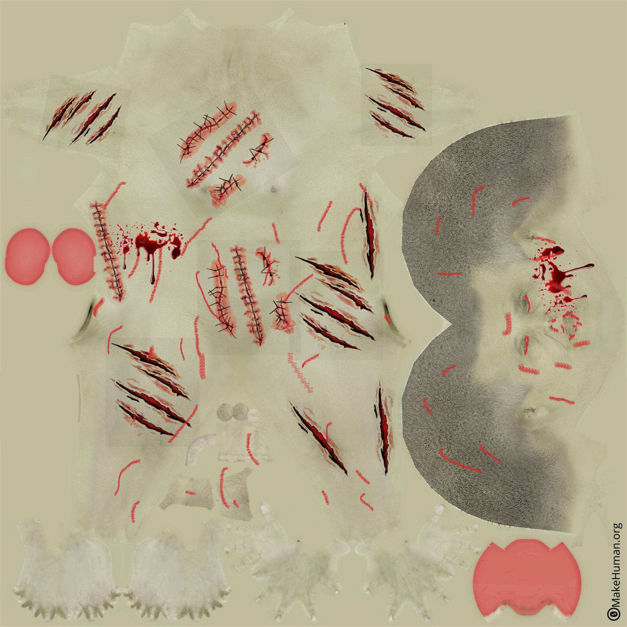 Collada/_EnPleinRepas/images/female_Zombie1 skin.png