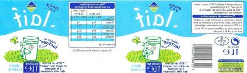 Collada/_RayonLait/images/Etiquette bouteille de lait.png