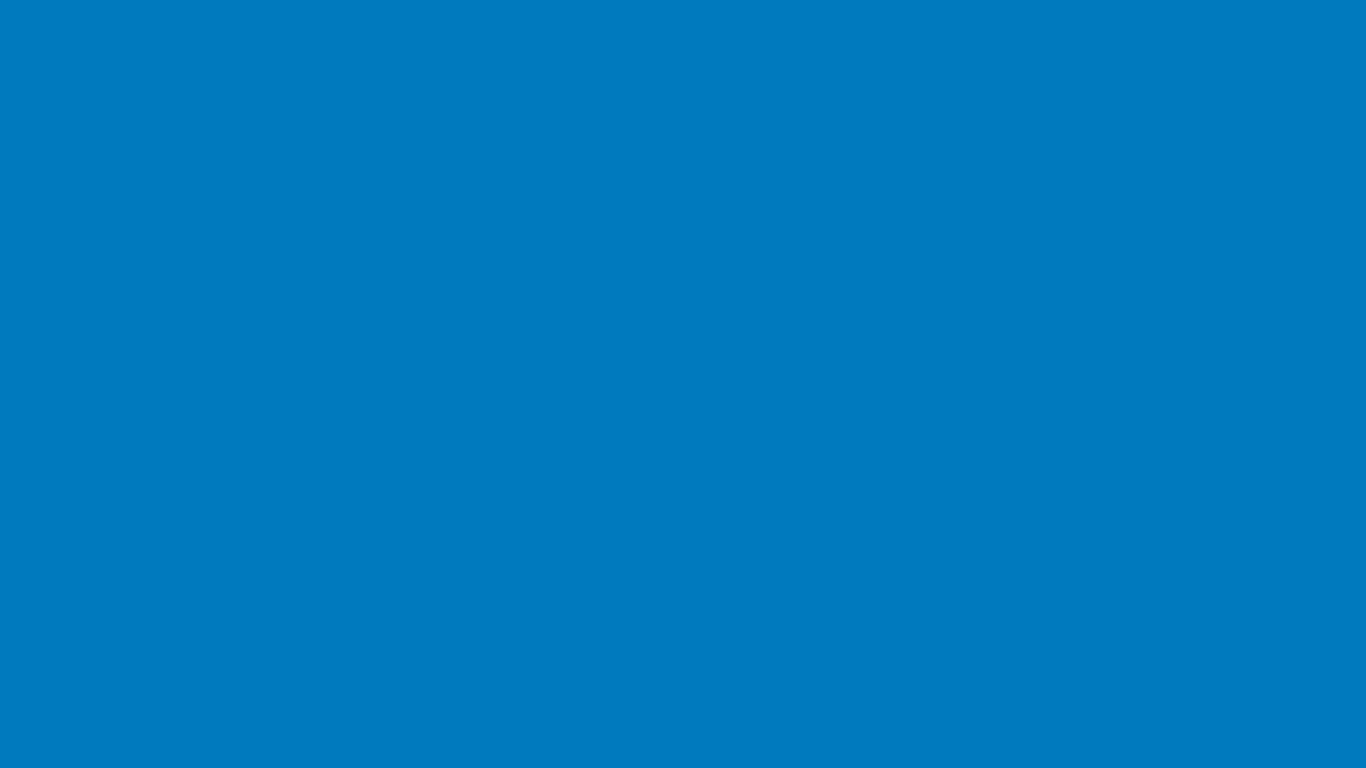 Textures/Bleu.png