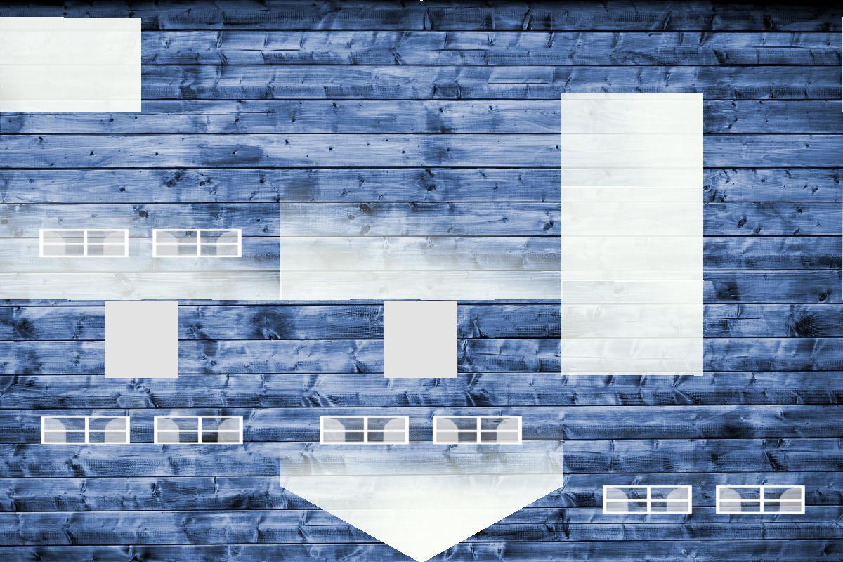Collada/_incity/images/wood_fence_Blue2.jpg