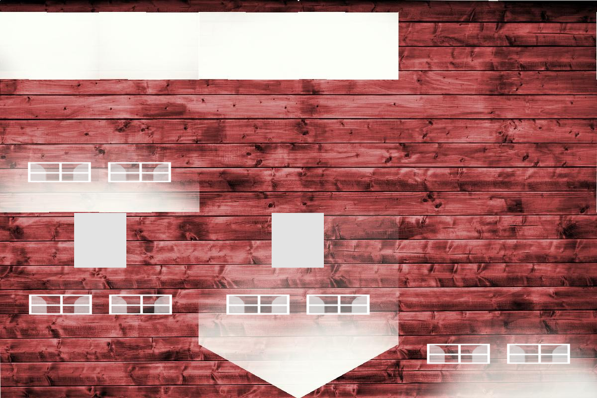 Collada/_incity/images/wood_fence_Red1.jpg